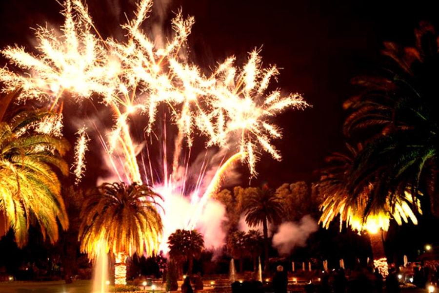 Popular Festivals